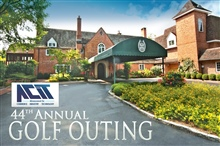 ACIT's 44th Annual Golf Outing - 9/13/2018