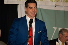 Distinguished Business Leaders Luncheon Featuring Jesse Watters 12/9/16