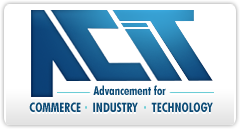 Advancement for Commerce, Industry and Technology