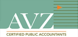 AVZ Public Accountants