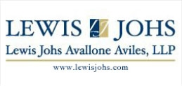 Lewis Johs Avallone Aviles, LLP