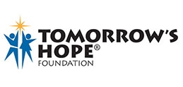 Tomorrows Hope Foundation