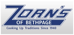 Zorns of Bethpage