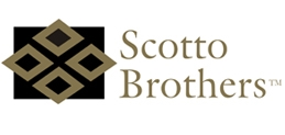 Scotto Brothers & Anthony Scotto Restaurants
