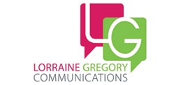 Lorraine Gregory Communications