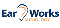 Ear Works Audiology