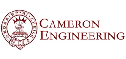 Cameron Engineering